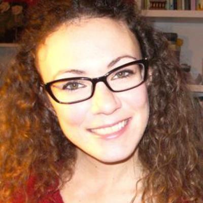 Sandra Mas